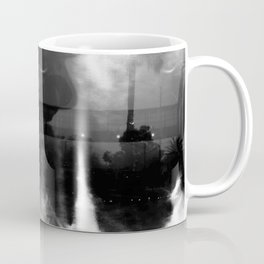Holga Lucky Numbers Coffee Mug