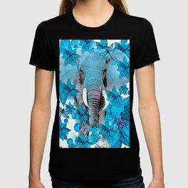 Elephant #1 T-shirt