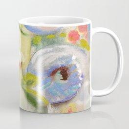 Earthly Delight Coffee Mug