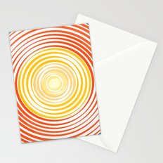 GET BY Stationery Cards