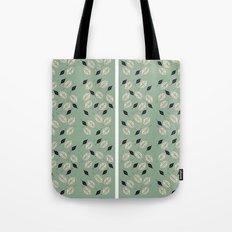 Design 1 Tote Bag