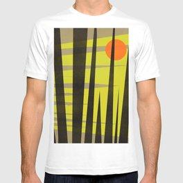 Bright Nite T-shirt