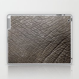 Elephant Skin Laptop & iPad Skin