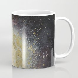 Big Bang Coffee Mug
