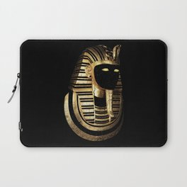 Psusennes MMXII Laptop Sleeve