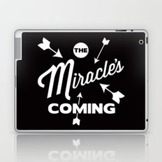 miracle Laptop & iPad Skin