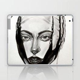 Joanne  World Tour/Gaga Laptop & iPad Skin