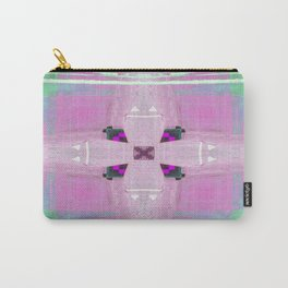 Handkerchief Carry-All Pouch