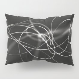 Fallen String #1 Pillow Sham
