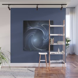 space-fog Wall Mural
