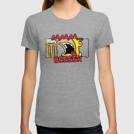 MMM... BEER T-shirt