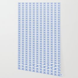 flag of israel 2 -יִשְׂרָאֵל ,israeli,Herzl,Jerusalem,Hebrew,Judaism,jew,David,Salomon. Wallpaper
