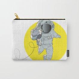 Spaceboi Reach Carry-All Pouch