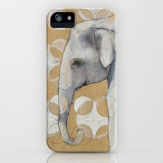 elephant Slim Case iPhone (5, 5s)