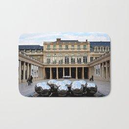 Palais Royale 4 Bath Mat