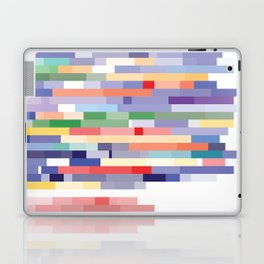 South Side (2005 White Sox) Laptop & iPad Skin
