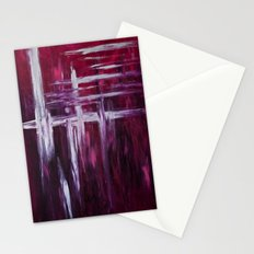 After Death Stationery Cards