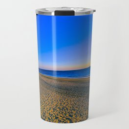 Rota Spain Beach 5 Travel Mug