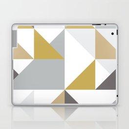 Modern Geometric 14 Laptop & iPad Skin