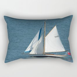 Perfection Rectangular Pillow