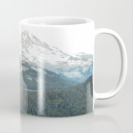 Sunrise Kingdom Coffee Mug