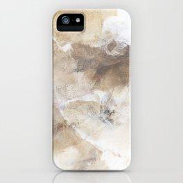 Glyph 5C iPhone Case