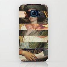 Mona´s Mix 5  Slim Case Galaxy S6
