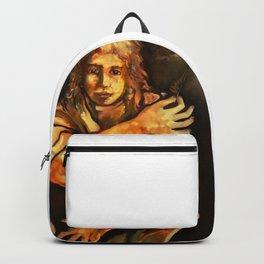 Balance of Self Backpack