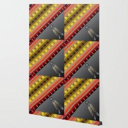 Elk Spirit (BRYB) Wallpaper