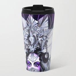Etana Travel Mug