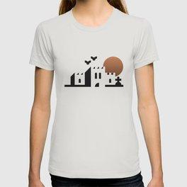 bwahaha! T-shirt