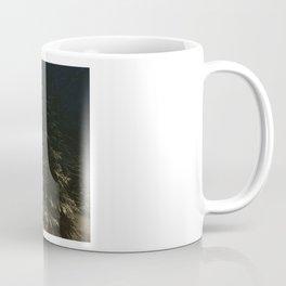 I am fearless Coffee Mug