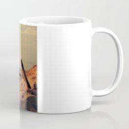 Seignosse Coffee Mug