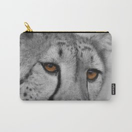 I see you Carry-All Pouch