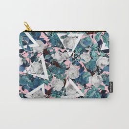 FUTURE NATURE X Carry-All Pouch