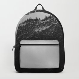 Black Butte Backpack