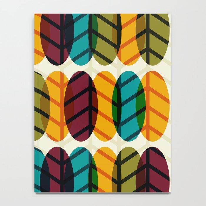 Optical Overlap #2 Notebook