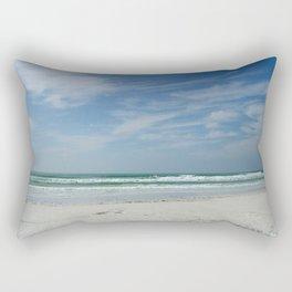 Siesta Key Rectangular Pillow