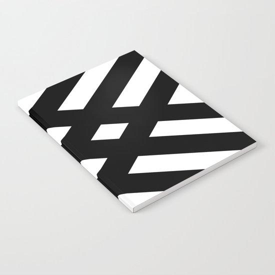 dijagonala v.2 Notebook