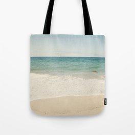 Redondo Beach Tote Bag