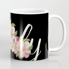 Freely Mug