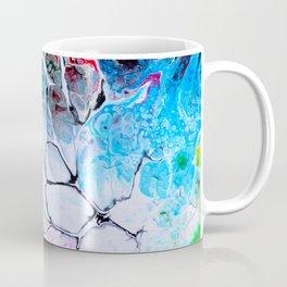 Revitalized Coffee Mug
