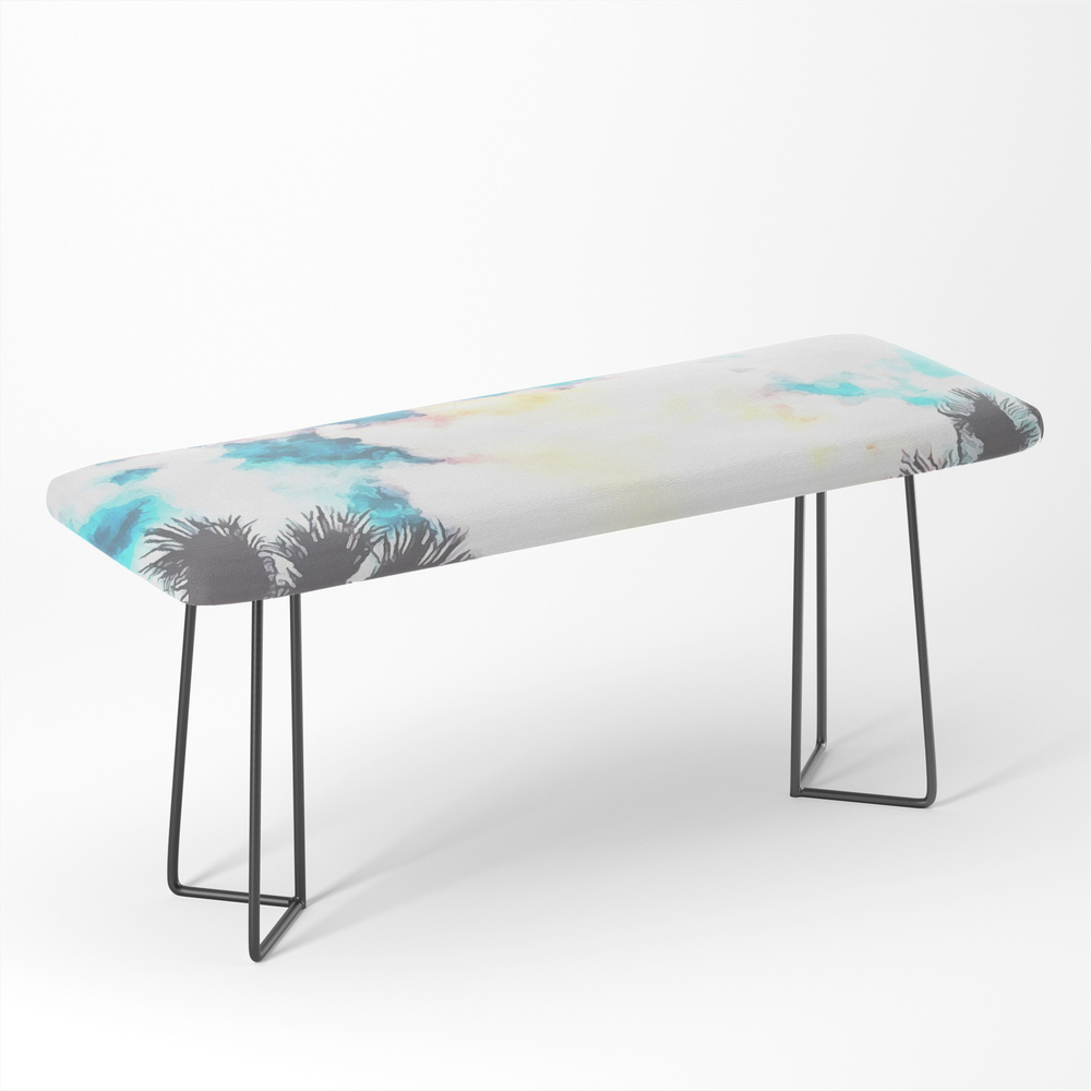 Swim_Cocktails_Repeat_Bench_by_loop12