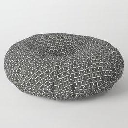NINJA YO Floor Pillow