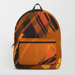 62018 Backpack