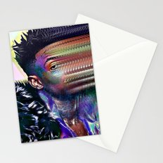 21 Savage Stationery Cards