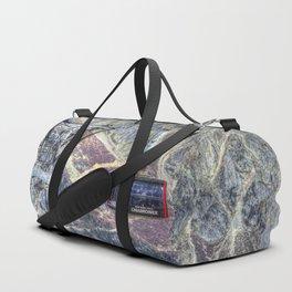 Mont Blanc Cable Car Duffle Bag