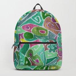 Verna Backpack