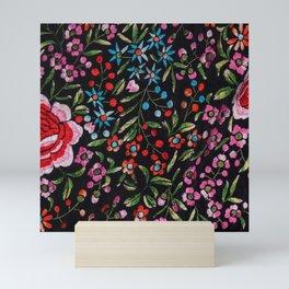 Chula I Mini Art Print