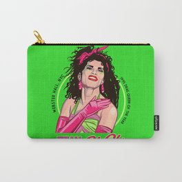 Team Chi Chi Carry-All Pouch